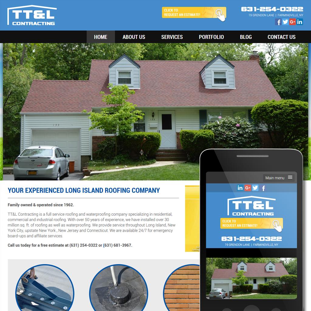 TT&L Contracting -