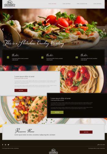 https://msedp.com/wp-content/uploads/2020/03/restaurant_theme-350x500.jpg