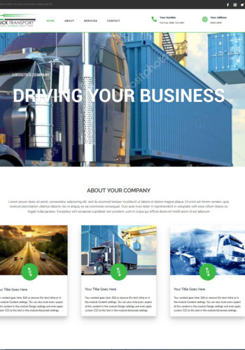 https://msedp.com/wp-content/uploads/2020/03/trucking-350x500.jpg