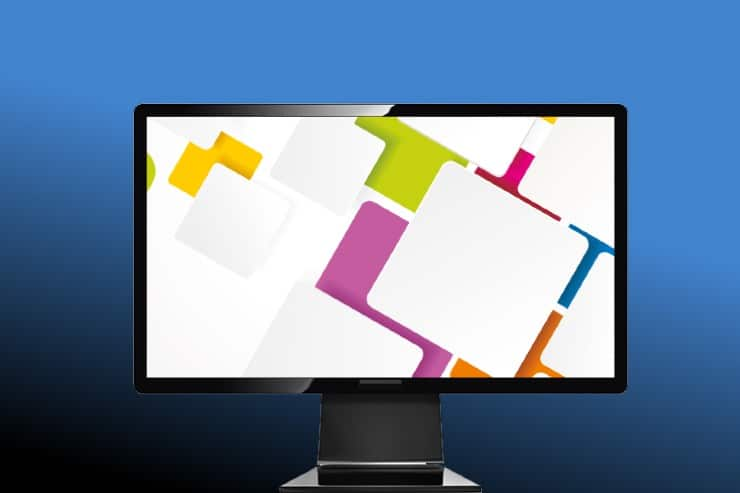 IT Blog Header Image