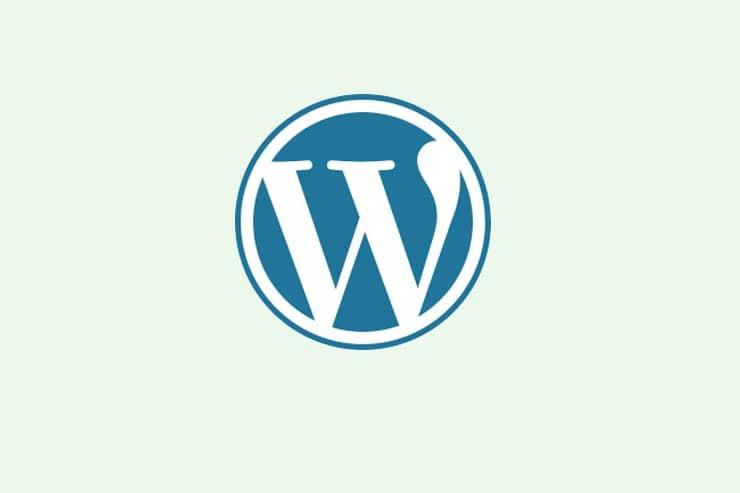 7 Simple Benefits of Having A WordPress Website