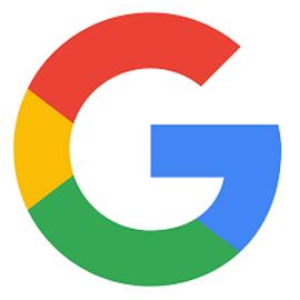 Google logomark
